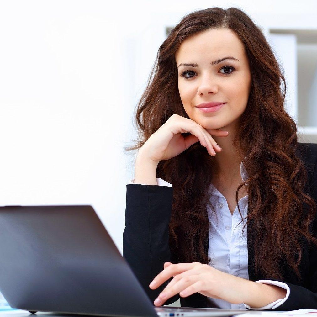 Работа переводчиком в брачном агентстве онлайн