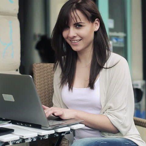 Регистрация в брачном агентстве для работы в интернете