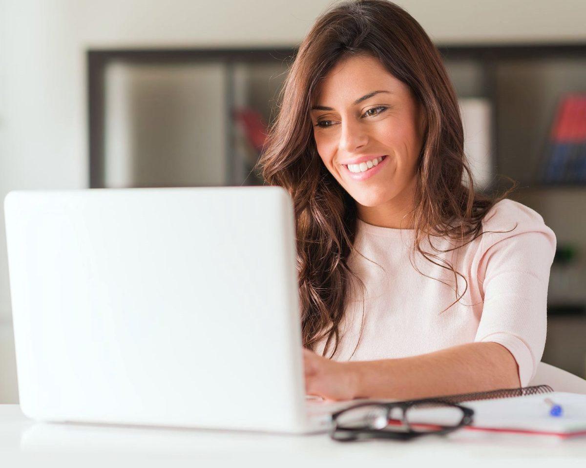 Работа переводчиком английского на дому в интернете