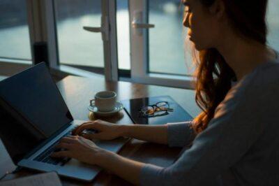 Работа переводчиком в интернете на дому